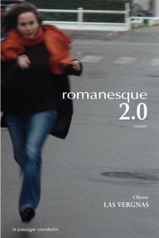 lisez romanesque